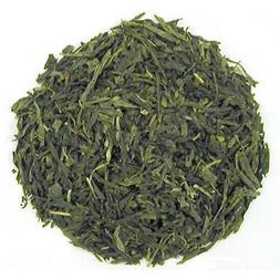 Japanese Sencha Green Tea - Loose Leaf