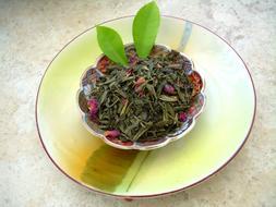 Japanese Sencha Kyoto Premium Imported Green Teas 1/2 oz 15