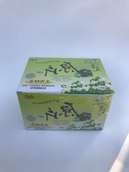 Tradition Jasmine Green Tea 1 Box