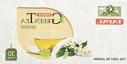 Tapal Jasmine Grn Tea 30bags