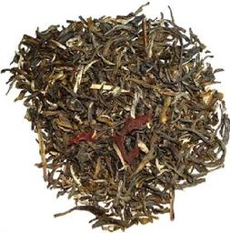 Jasmine Monkey King Tea - Green Tea & White Jasmine 2oz