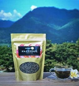 Jiaogulan Tea  by Majestic Herbs | Organic Best Quality Pure
