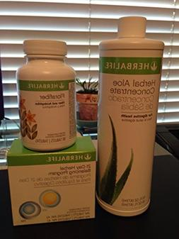 Joint Support Glucosamine with Herbs