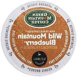 Kcup Wld Mtn Bbery, Pack of 12