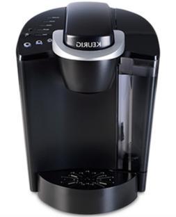 Keurig K55/K-Classic Coffee Maker, K-Cup Pod Single Serve, P