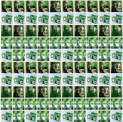 Kirkland Signature's Ito En Japanese Green Tea Bags with Sen