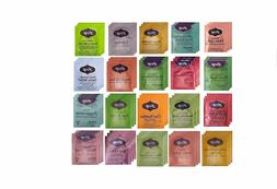 Yogi Kombucha Green Tea, 16 Tea Bags,1.12oz