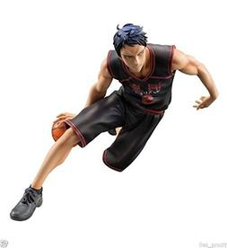 Kuroko no Basket Kuroko's Basketball Daiki Aomine 1/8 PVC An