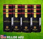 12 BOXES ORGANO GOLD GOURMET BLACK COFFEE ORGANIC GANODERMA