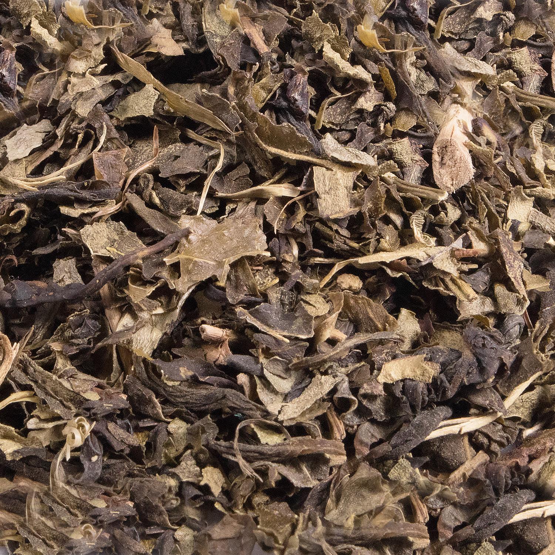 Tea Zone Premium Loose Cold