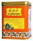 Golden Dragon Chinese Loose Leaf Tea, Oolong Tea China Wu lo