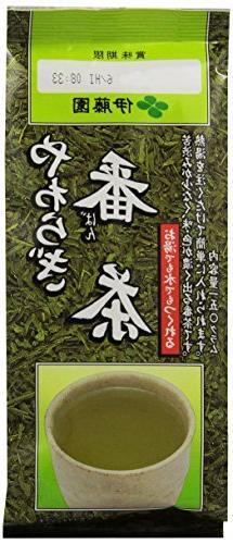 Ito-En Tea, Yawaragi Bancha, 5.3-Ounce Packages