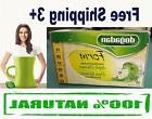 Dogadan FORM Mixed Herbal Tea with Apple Chrome - %100 Natur