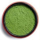 Pure Green Tea Powder Make Frappe or Latte- Matcha 40 Grams