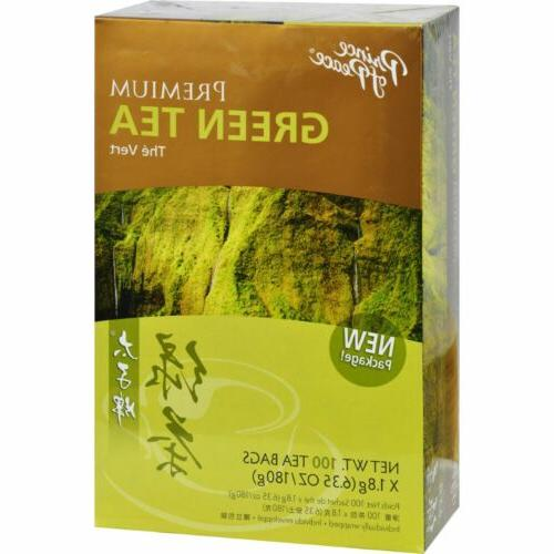 green tea 100bg
