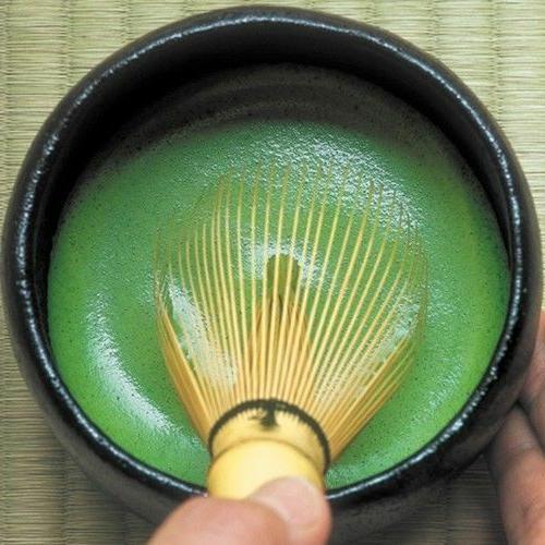 MARUKYU / Tee Powder Organic Pure FS