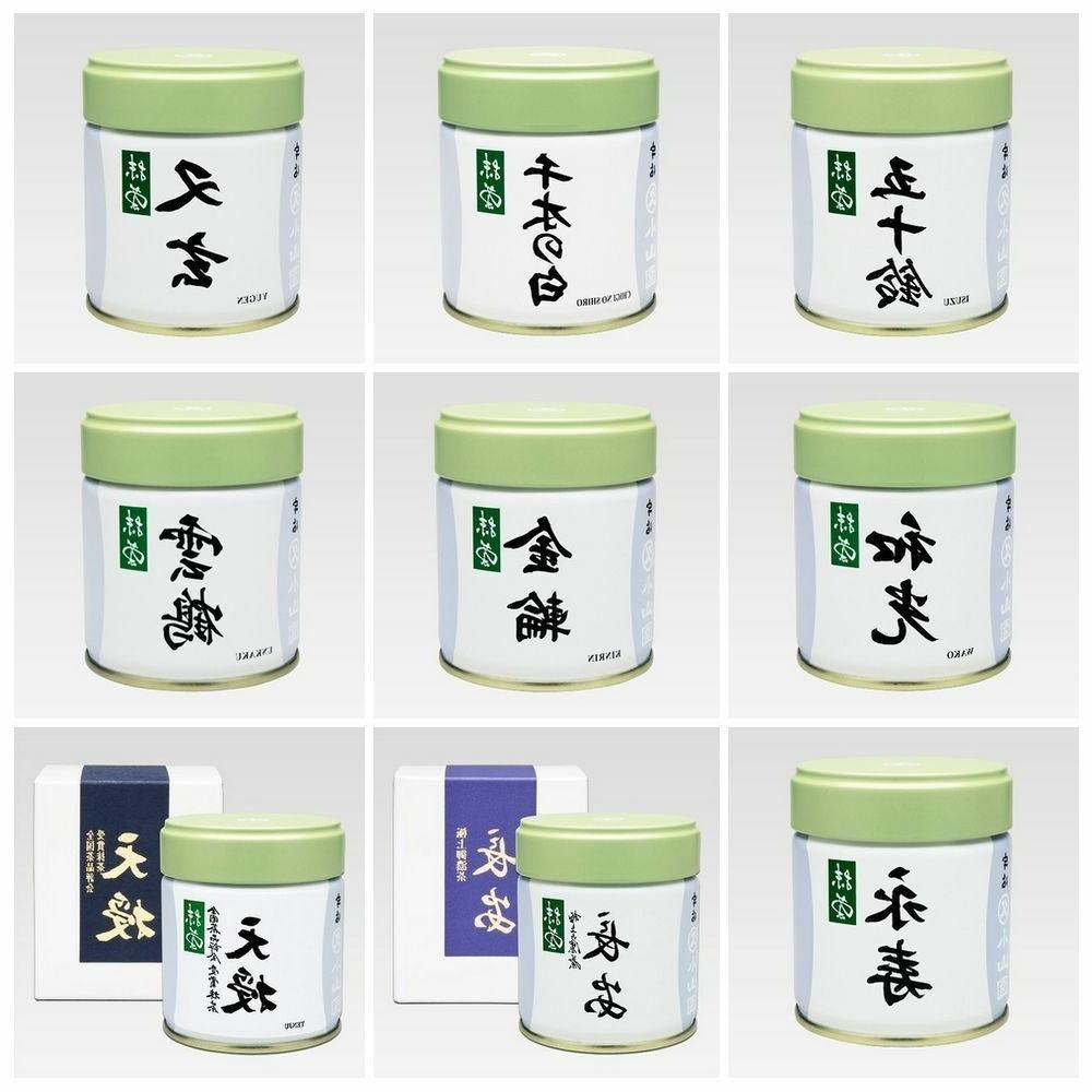 green tea tee matcha powder premium organic