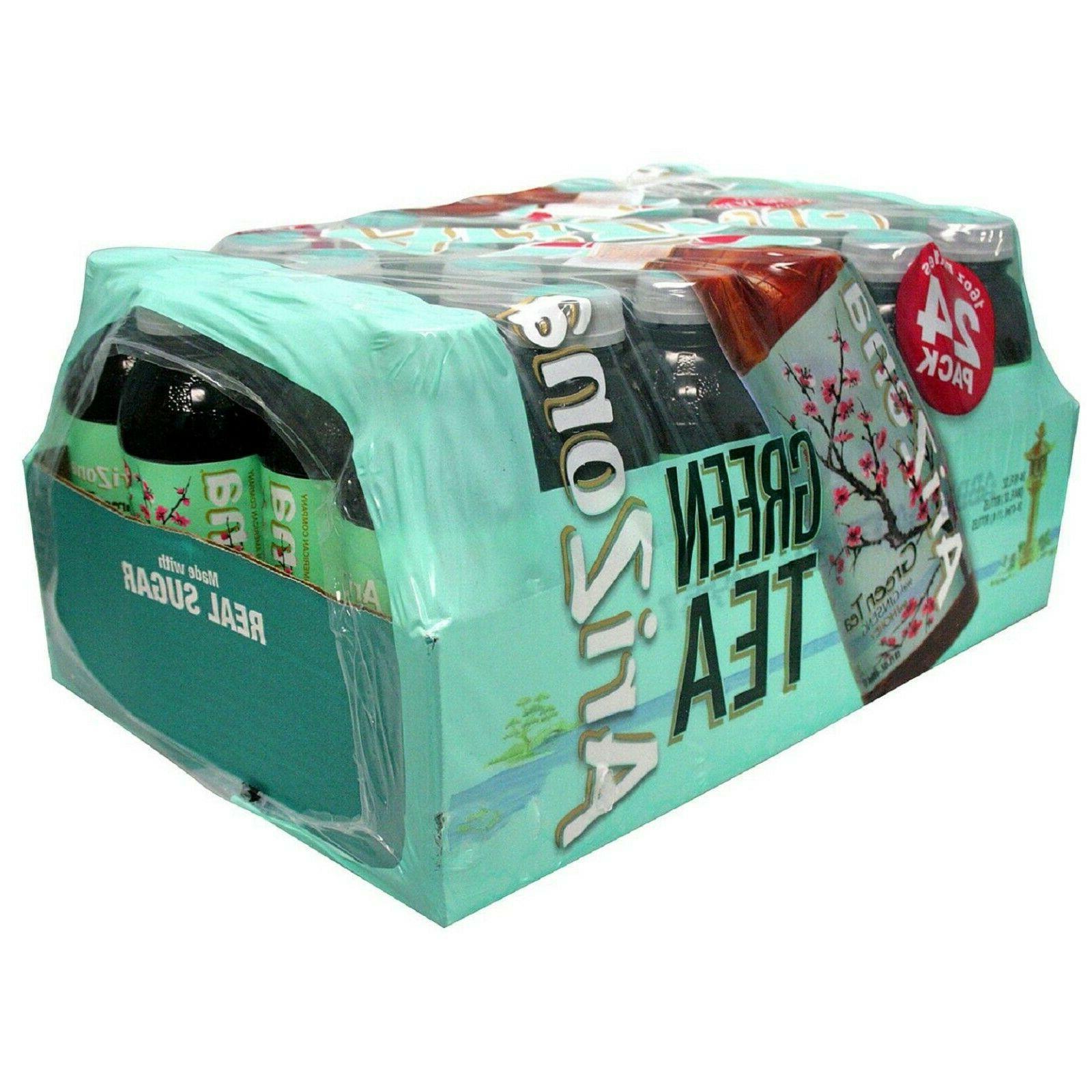 AriZona Tea Ginseng and fl bottle pk. Shipping