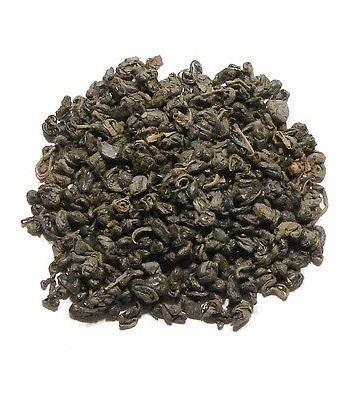 Gunpowder Green Tea-1 pound - Top Grade Premium Bulk Loose L
