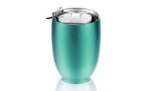 imperial beverage insulated cup