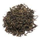 Jasmine Green Tea-1Lb-Jasmine Petal Infused Authentic Chines