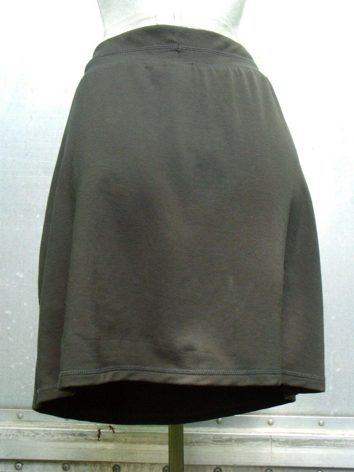 Green Wm's XXL - Poly/Cotton blend, Pockets