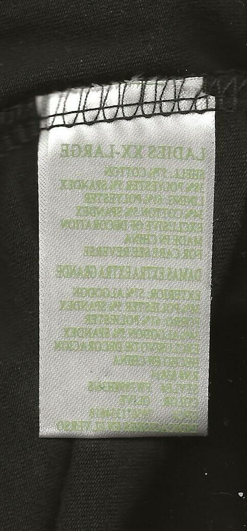 Green Jersey Skort - Dark blend,