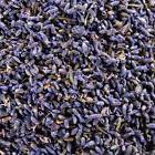 MYARO Organic A A A A A Extra Food Grade Purple Lavender Flo