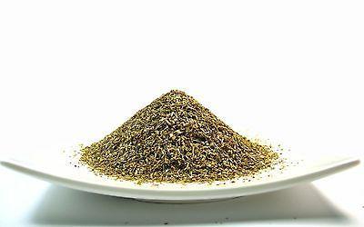 Organic Green Rooibos Loose Leave Tea   1/4 LB  Bag