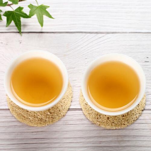 Organic Green Chinese Premium King Grade Dragon Pearl Jasmine