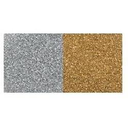 Wilton Pearlized Sugar 5-1/4 Oz - Gold