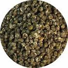 Premium Phoenix Dragon Jasmine Pearl Green Tea 4 oz. Bag