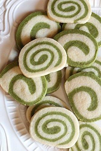 Japanese Sweet Matcha Green Tea Powder Latte Grade; Delicious Drink - Shake, Latte, Made Matcha.