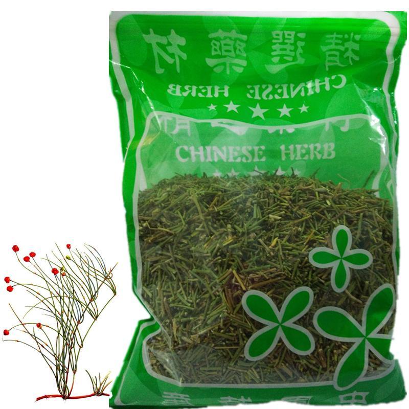 Raw Dried Wild Ephedra Tea Natural Plant Tea Green Tea Herba