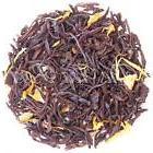 Romy's Blend Loose Leaf Flavored Black Tea - 1/4 lb