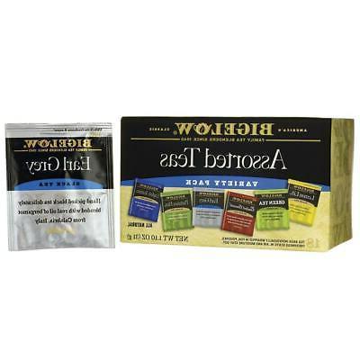 Mighty Leaf Tea 15-ct. Chamomile Citrus Herbal Tea