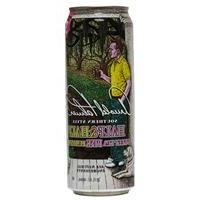 Arnold Palmer Southern Style Tea 23 OZ