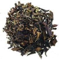Sowmee White Tea 16 oz  bag of loose tea