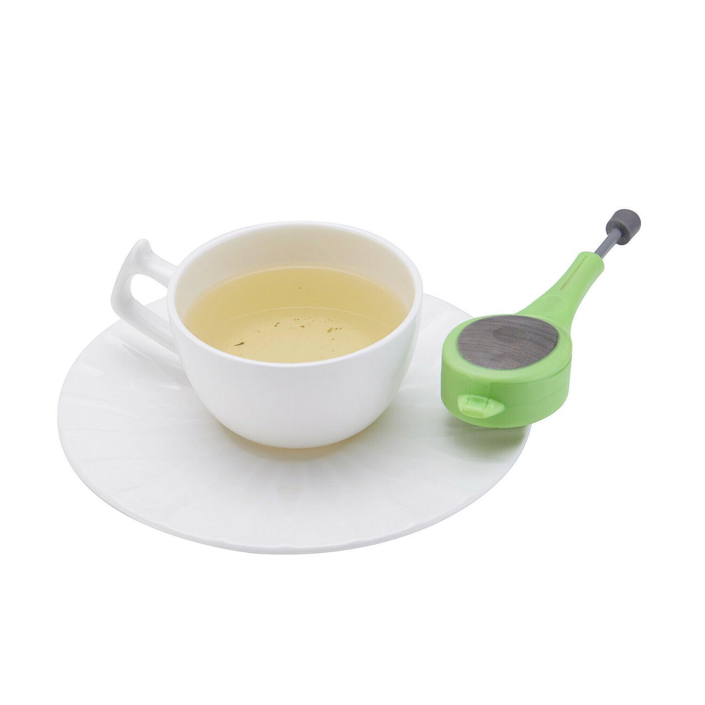 Tea Loose Strainer Filter Tool