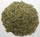 Yerba Mate Green Tea Loose 4 oz. - The Elder Herb Shoppe