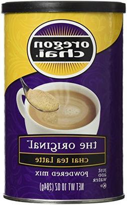 Oregon Chai Chai Latte Mix - 10 oz