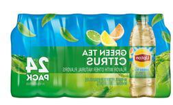 Lipton Green Tea with Citrus  free shipping