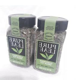 Pure Leaf Hot Loose Gunpowder Green Tea, 5.8 Ounce