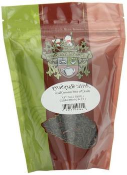 English Tea Store Loose Leaf, Arctic Raspberry Naturally fla