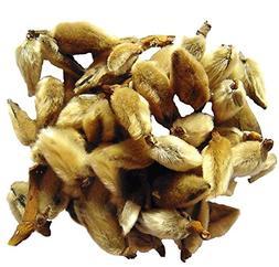 Magnolia Bud Tea - Chinese Tea - Herbal - Decaffeinated - Te
