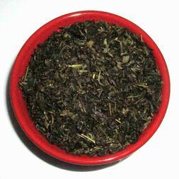 Michele's Pantry Earl Grey Tea 1 Lb Bergamot Infused Famous