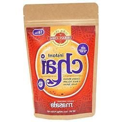 Masala Chai Latte - 16 Oz