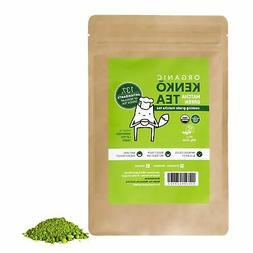 KENKO Matcha Green Tea Powder  Culinary Grade Matcha Powder