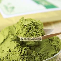 250g Matcha Green Tea Slimming Matcha Tea Weight Loss Food P