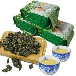 Promotion 250g Milk Oolong Tea High Quality Tie guan yin Hea